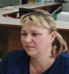 Анна Кучина про новое изделие Эсилан